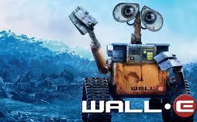 ultra hd wall e 4k wallpaper