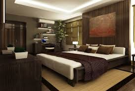 Interesting 60 Mansion Master Bedrooms Inspiration Of Best 10