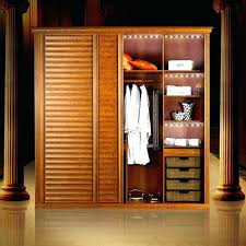 best lighting for closet strip lighting fixtures under cabinet for dark closet with sleek linear illumination best lighting for closet