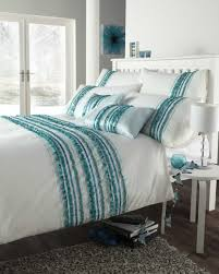 white bedding sets queen