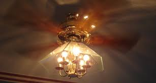 amazing metropolitan lighting fixture co nyc