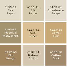Beige Color Chart Beige Colour Interior Beige Paint Colors Sico In 2019