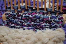 Fabric Rug Making Rag Rug Making Archives Magpies Laundry