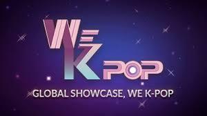 Music Bank K Chart 2018 Kbsworld Tv