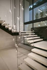 modern stair incomparable on design together with best