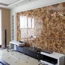 PVC Panel Dealers In Kanpur, PVC False ...