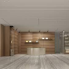 china decorative wooden interior wood