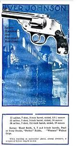 Old Guns and Other Stuff Newsletter for April 2018 :: Cornell Publications  | MyNewsletterBuilder