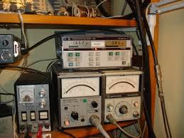 2 way antenna switch wiring diagram schematics baudetails info my station sm 5 cui amateur radio station