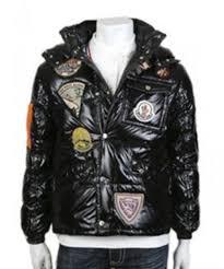 Cheap uk moncler multiple logo design men down jacket with hood,moncler  sale coats,