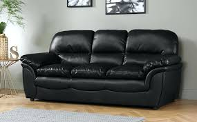 leather sofas s pulaski sofa at costco orange ashley furniture dallas texas