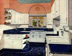 1940s kitchen cabinets style kitchen 1940s kitchen cabinet pulls