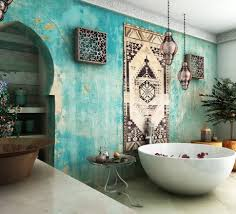 Image Moroccan Style Akbik My Moroccan Style Decorate Your House The Moroccan Style