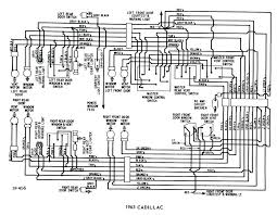 1963 chevy truck wiring diagram plus all models left 1963 chevy 1963 chevy truck ignition wiring diagram at 1963 Chevy Truck Wiring Diagram