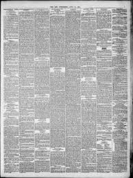 The Age from Melbourne, Victoria, Australia on June 18, 1884 · Page 7