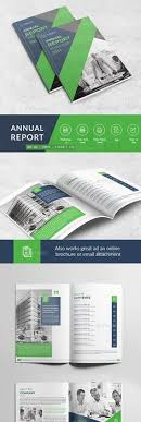 property pamphlet book brochure template you residences pamphlet property ad pinterest