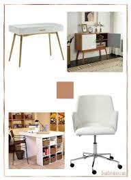 home office makeover ideas. DIY Home Office Ideas DearCreatives.com Makeover