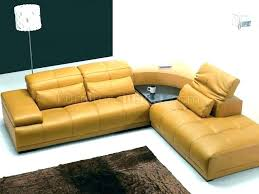 camel color leather couch camel colored leather sofa camel colored chair armchair leather sofa awesome chairs