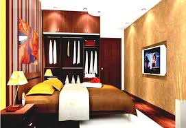 the bad living room colour combination office walls interesting bedroom bedroom office combination