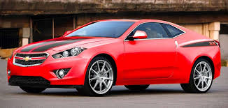 chevrolet new car release2016 New Car Release Dates Reviews Photos Price  2017  2018