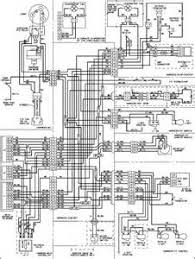 similiar walk in cooler schematic diagram keywords walk in cooler wiring diagram get image about wiring diagram