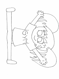 Gym Girl Sports Coloring Pages For Girls Free Printable Coloring