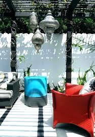 moroccan outdoor furniture garden furniture garden furniture full image for patio outdoor furniture moroccan outdoor furniture moroccan outdoor furniture