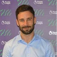 The home office said people should only be leaving home for limited reasons permitted in law and they must follow the rules when they do. Sean Godfrey Senior Commercial Solicitor Apac The Premier League Linkedin