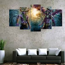 Nice Paintings For Living Room Nice Artwork Promotion Shop For Promotional Nice Artwork On