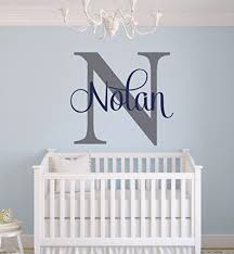 Small Picture Best 20 Baby boy nurseries ideas on Pinterest Boy nurseries