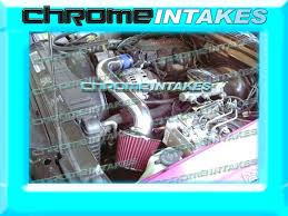 4 3l vortec engine intake diagram 4 auto wiring diagram schematic 93 94 95 1993 1994 1995 chevy s10 gmc sonoma 4 3 4 3l cpi vortec