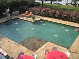 inground pools. Gunite Pool Inground Pools