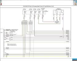 e70 radio wiring simple wiring diagram e70 radio wiring wiring library car stereo wiring da376be4ccd629eb 2000 bmw x5 wiring diagrams 2000