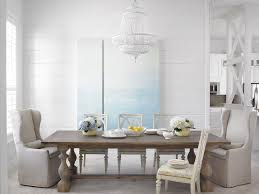 best 25 restoration hardware dining chairs ideas on dining room chairs dining chairs and white wood dining chairs