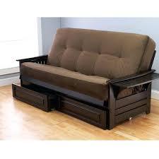 sofa beds for sasa uk ikea single bed singapore sydney