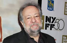 Ricky Jay Dead: Renowned Magician And 'Boogie Nights' Actor ...