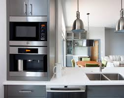 Kitchen Remodeling Trends To Spice Up Your Atlanta Kitchen - Kitchen remodeling atlanta