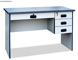 office dining table. Lordrenz, Furniture, Furniture Store In The Philippines, Manila, Dining Tables For Sale,kitchen Cabinet Sale, Bed Frame Office Table L
