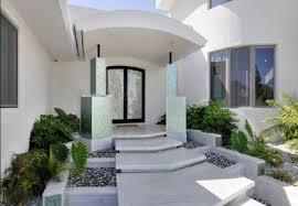 Small Picture Home Design Ideas Home Design Ideas