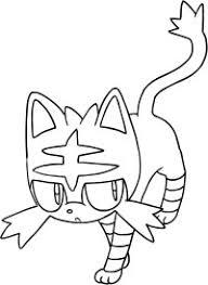 Pokemon Schede Da Colorare Electivire Pokemon Disegno Da Colorare