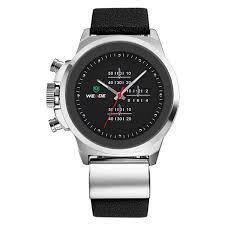 wh3305 miyota men sports watches