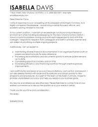 Graduate Cover Letter Examples Graduate Covering Letter Examples Best Sample Cover Letter Resume Vs