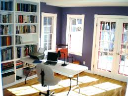 home office in master bedroom. Office Bedroom Combo Ideas And Bedrooms  Home . In Master