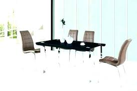 full size of glass top dining room table rectangular 60 inch round contemporary extendable innovative tables