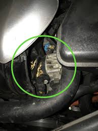 The 5 Minute Check That Can Save Your Car And Your Sanity