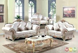 victorian style sofa. Victorian Style Furniture Stores Sofa Living Room Bed Modern .