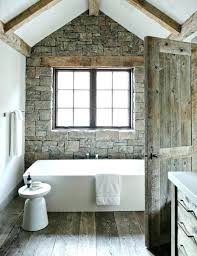 modern country bathroom ideas. Modern Country Bathrooms Ideas Apartment Interior Decorator Best On French . Bathroom F