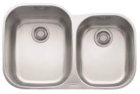 franke regatta undermount dual bowl snless steel kitchen sink review