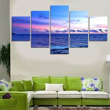 Small Picture Ocean Home Decor Home Design Ideas