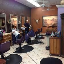 the barber company salon barber